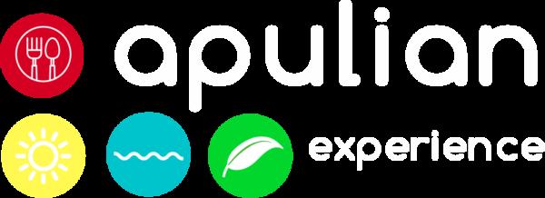 Apulian Experience